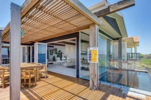 McDowell Homes – Fishermans Bay