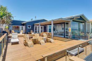 McDowell Homes – Fishermans Bay