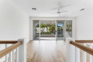 McDowell Homes – Little Beach dual occupancy